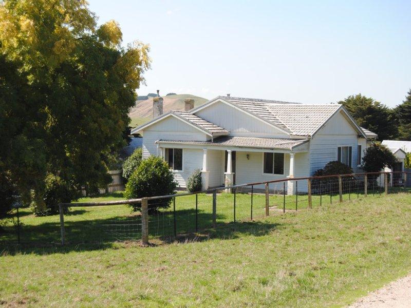 200 Sheepways Road, Kongwak, Vic 3951