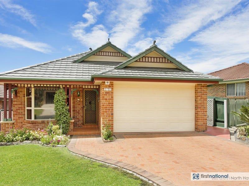 2/50 Flinders Drive, Laurieton, NSW 2443