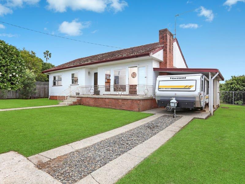 9 Elizabeth Street, Wauchope, NSW 2446