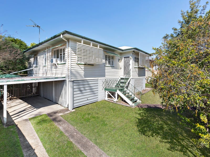 49 Alexandra Street, North Booval, Qld 4304