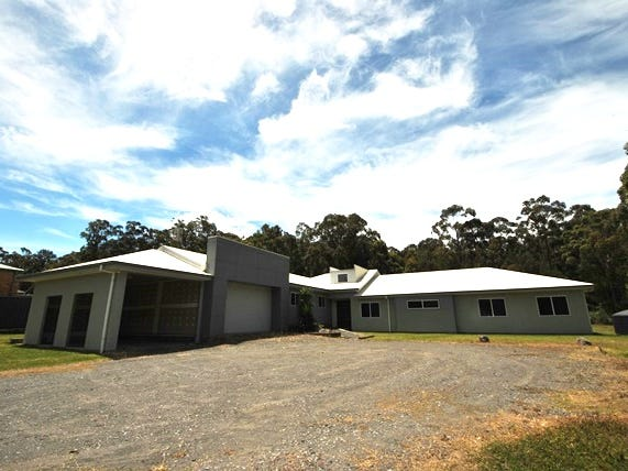 16 Park Road, St Georges Basin, NSW 2540