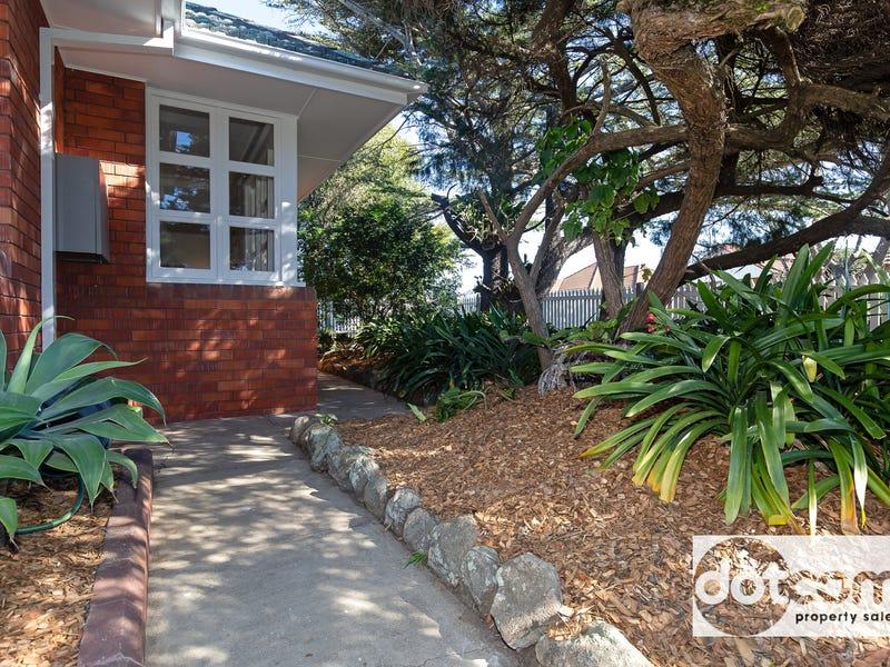 9 Travers Avenue, Mayfield, NSW 2304