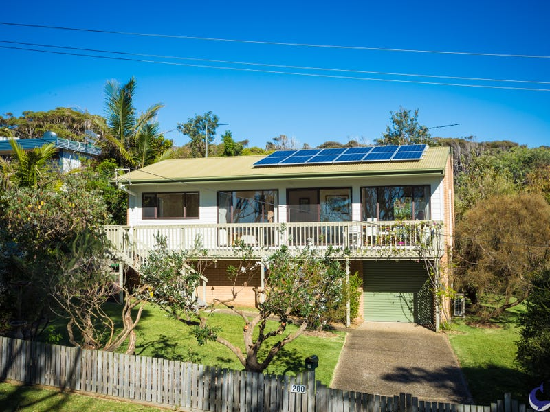 200 Mystery Bay Road, Mystery Bay, NSW 2546