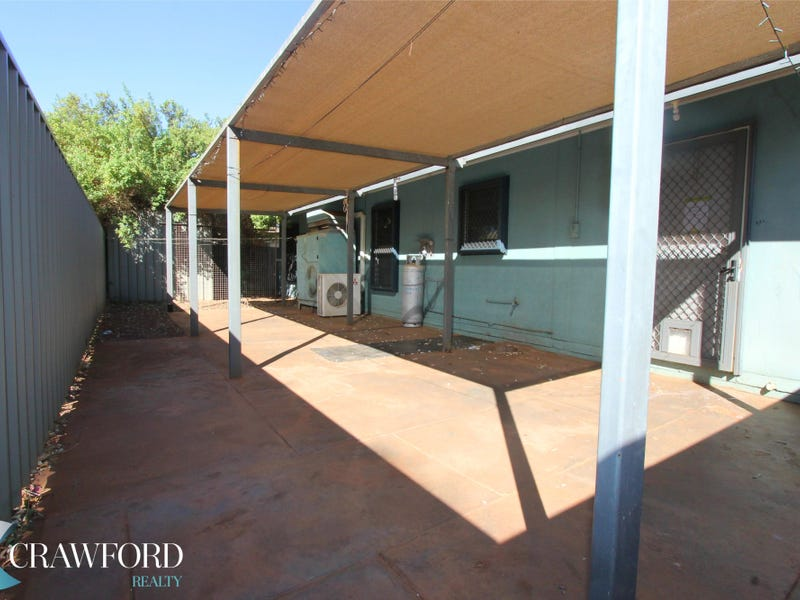 20A Reynolds Place, South Hedland, WA 6722
