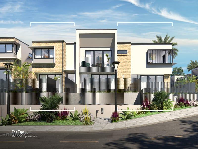 Lot 73/11 Butterworth Street, Cameron Park, NSW 2285