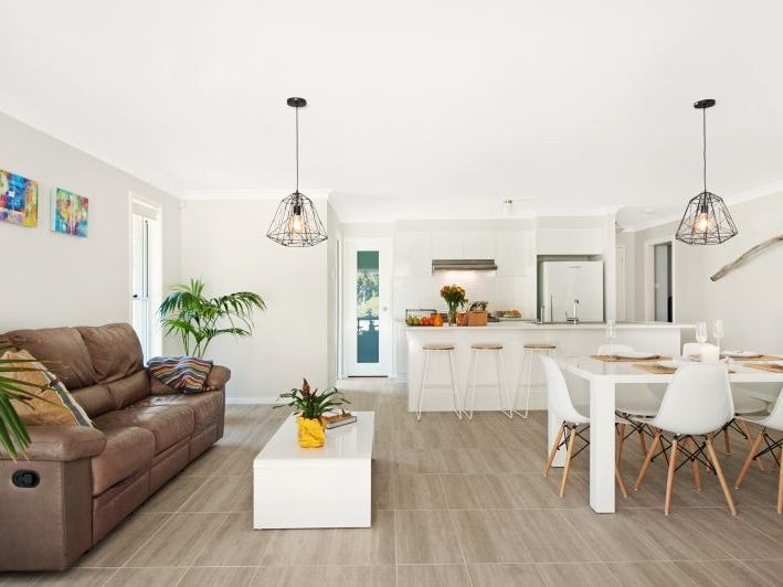 11 Kamala Avenue, Ulladulla, NSW 2539