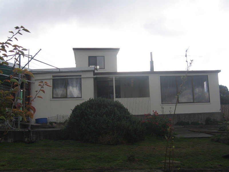 Address available on request, Pelham, Tas 7030
