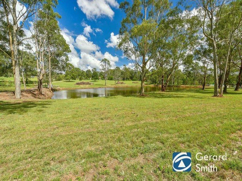 1085  Silverdale Road, Werombi, NSW 2570