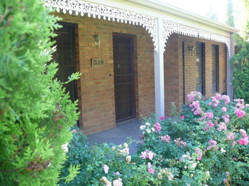 51 ALLEN Court, Moama, NSW 2731