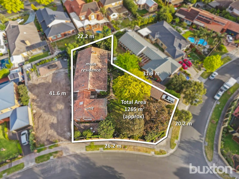 22-24 Wyndarra Crescent, Dingley Village, Vic 3172