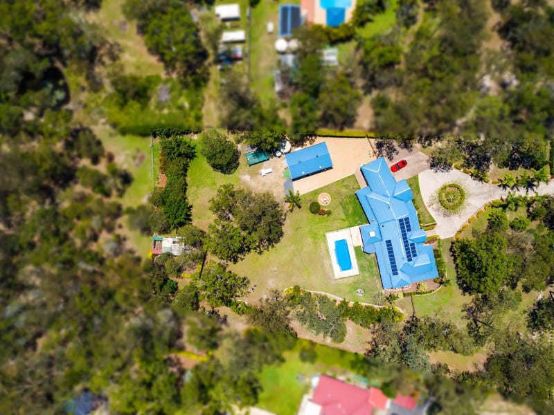 13 Woodhaven Place, Cornubia, Qld 4130