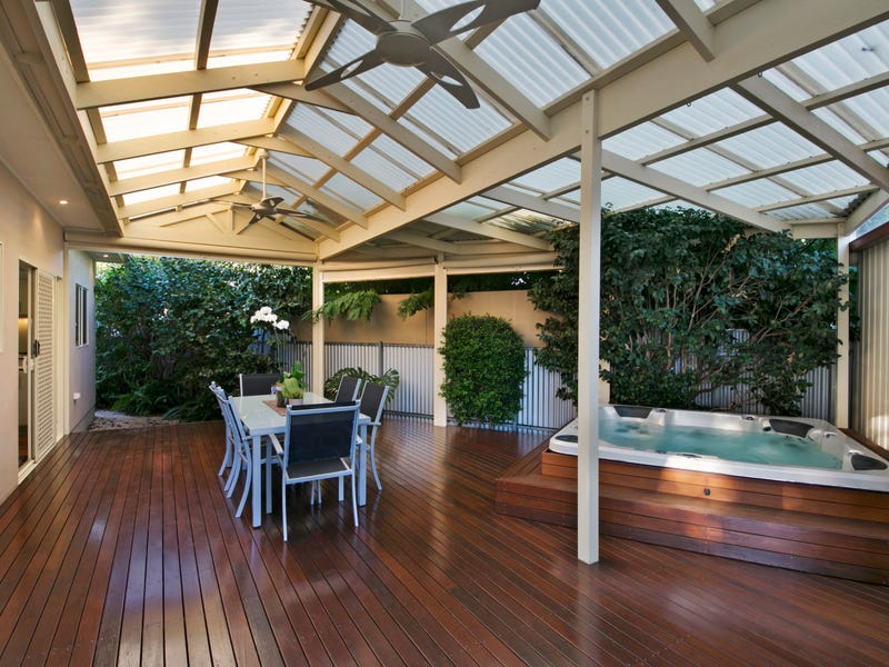 50 Dinwoodie Avenue, Clarence Gardens, SA 5039