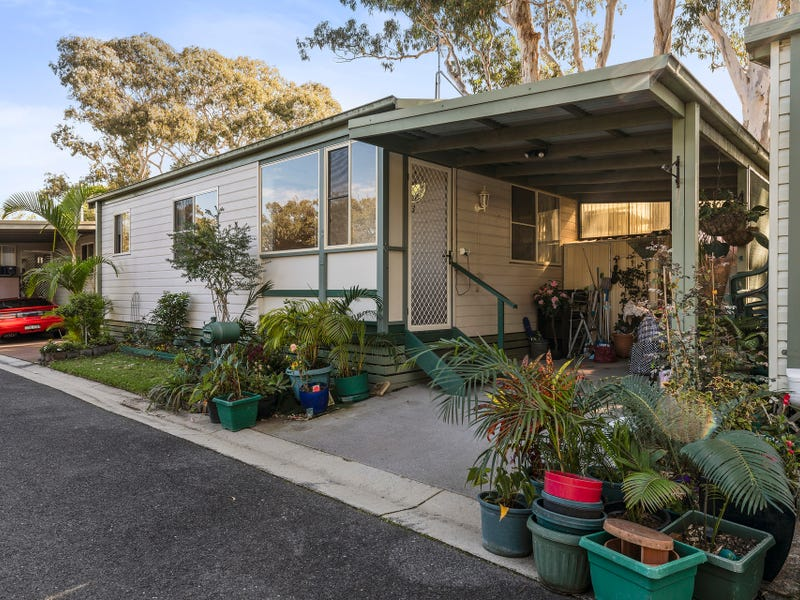 3/7 Sawtell Road, Toormina, NSW 2452