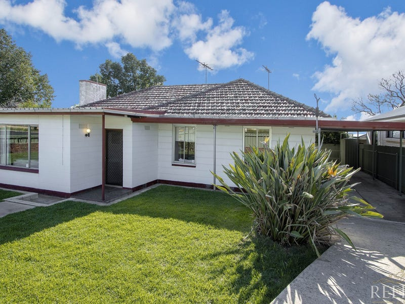 15 Learmonth Terrace, Enfield, SA 5085