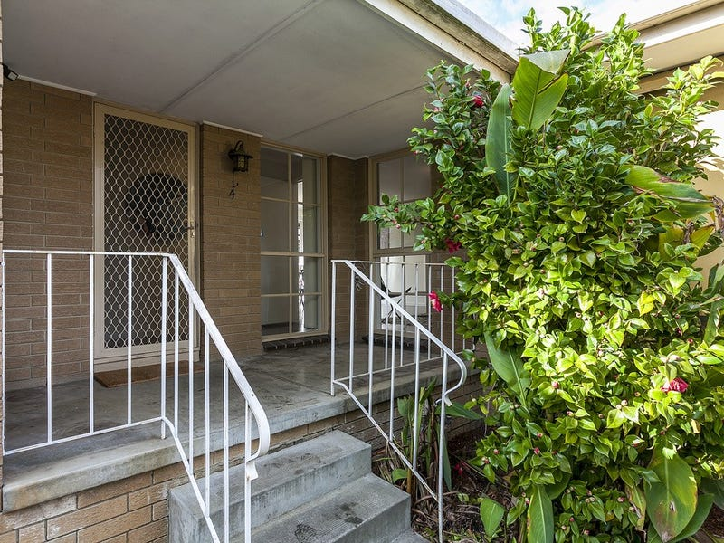 4/53 Dublin Road, Ringwood East, Vic 3135