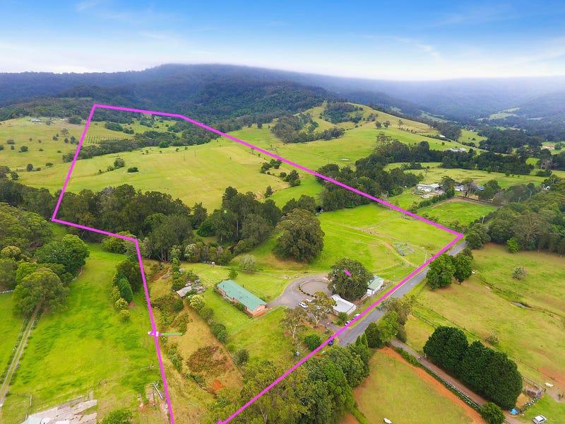 69 Foxground Road, Foxground, NSW 2534