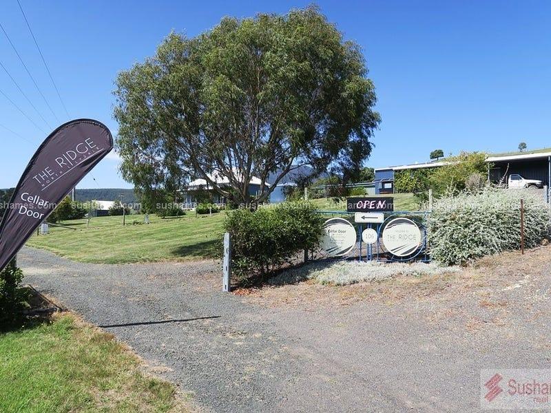 106 Browns Road, North Lilydale, Tas 7268