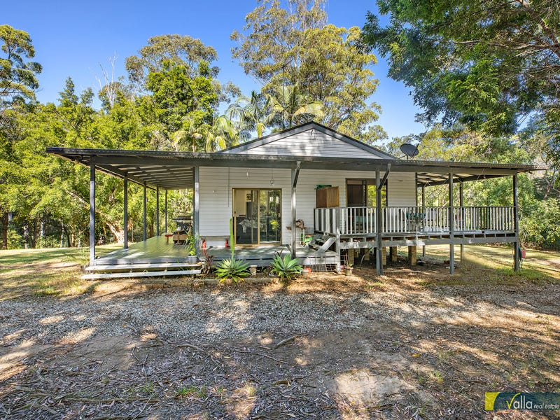 39 Priory Parade, Valla, NSW 2448