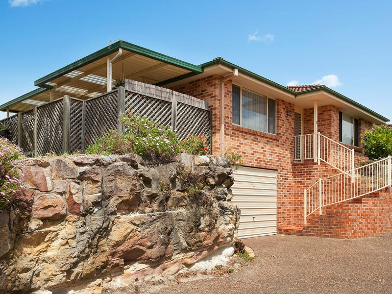 10/93-95 Soldiers Road, Jannali, NSW 2226