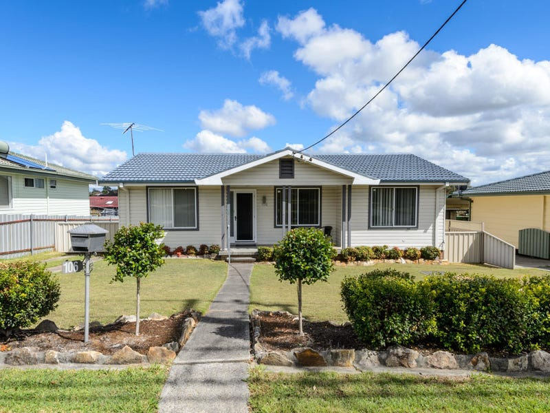 106 McNaughton Avenue, Maryland, NSW 2287