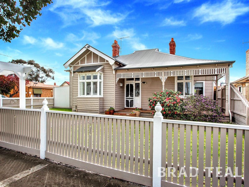 121 Rennie Street, Coburg, Vic 3058