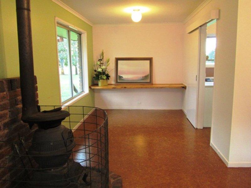 46 Graham Road, Marom Creek, NSW 2480