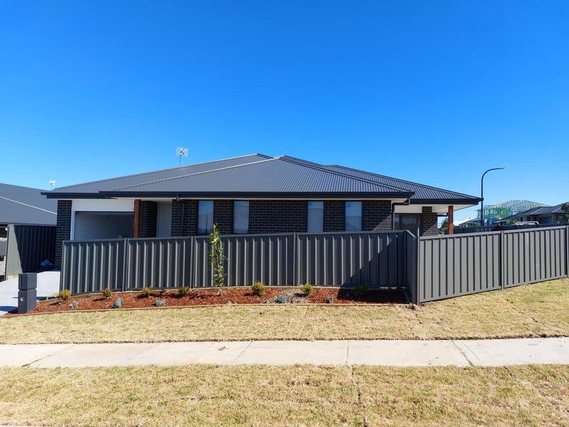 2 Hodges Street, Wyee, NSW 2259
