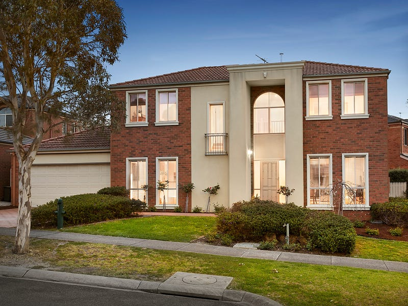 37 Casey Crescent, Viewbank, Vic 3084