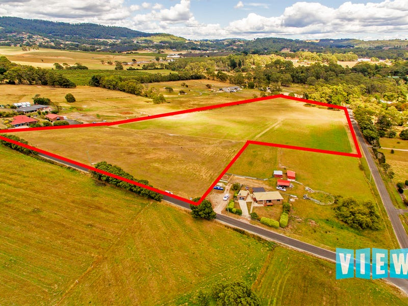 62 Cornicks Road, Spreyton, Tas 7310