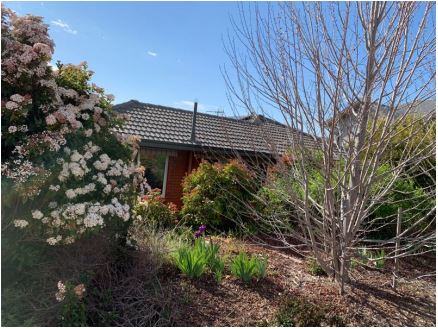 66 Eucumbene Drive, Duffy, ACT 2611