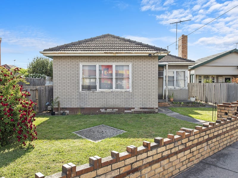 54 St Albans Road, East Geelong, Vic 3219