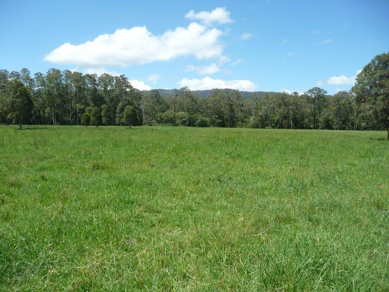 489 Central Lansdowne Road, Lansdowne, NSW 2430