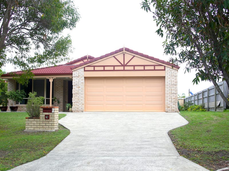 1 Petrale Court, Mountain Creek, Qld 4557