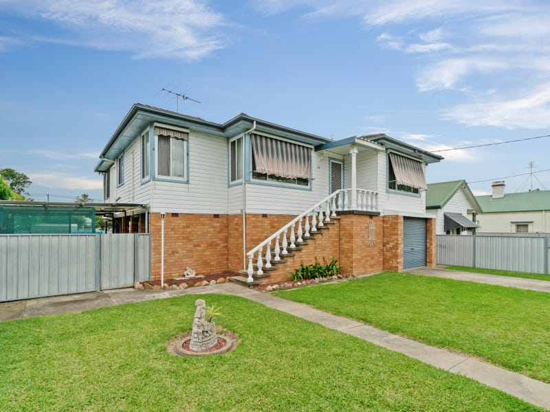 54 High Street, Singleton, NSW 2330