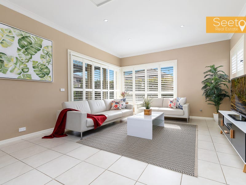 36 Main Avenue, Lidcombe, NSW 2141