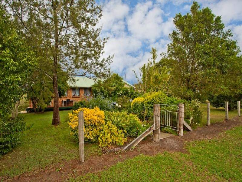 23 Willows  Rd, Gresford, NSW 2311