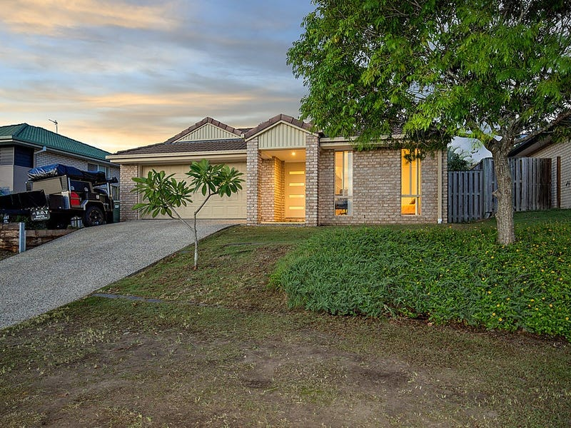 6 Taske Rise, Pacific Pines, Qld 4211