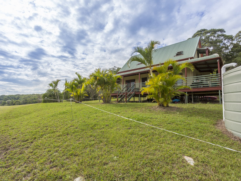 Address available on request, Meerschaum Vale, NSW 2477