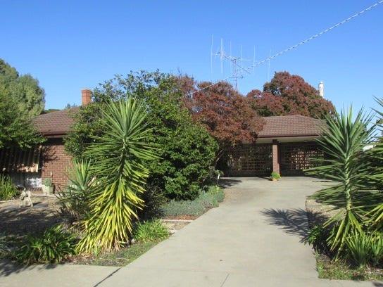 29 Livingstone Street, Cohuna, Vic 3568