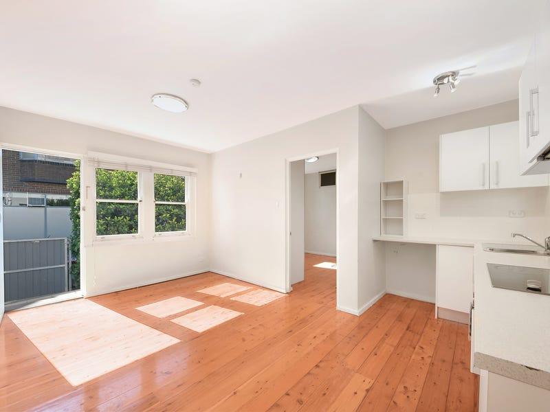 3 / 140 Spit Road, Mosman, NSW 2088