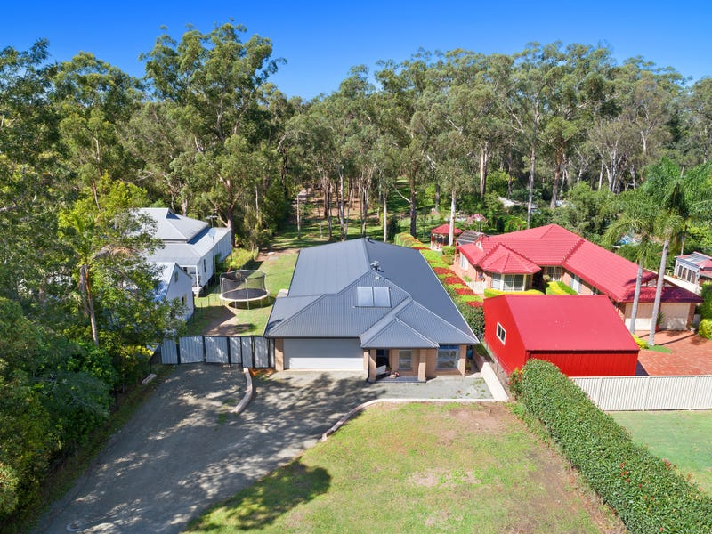 32 Beauty Point Road, Morisset, NSW 2264