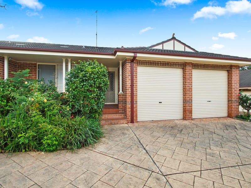 2-1 Flinders Place, North Richmond, NSW 2754