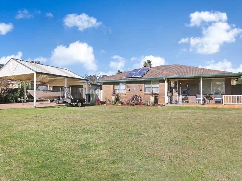 1 Innes Place, Werrington, NSW 2747