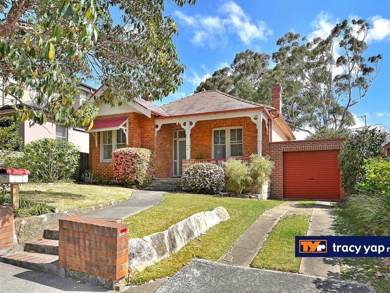 356 Penshurst Street, Chatswood, NSW 2067