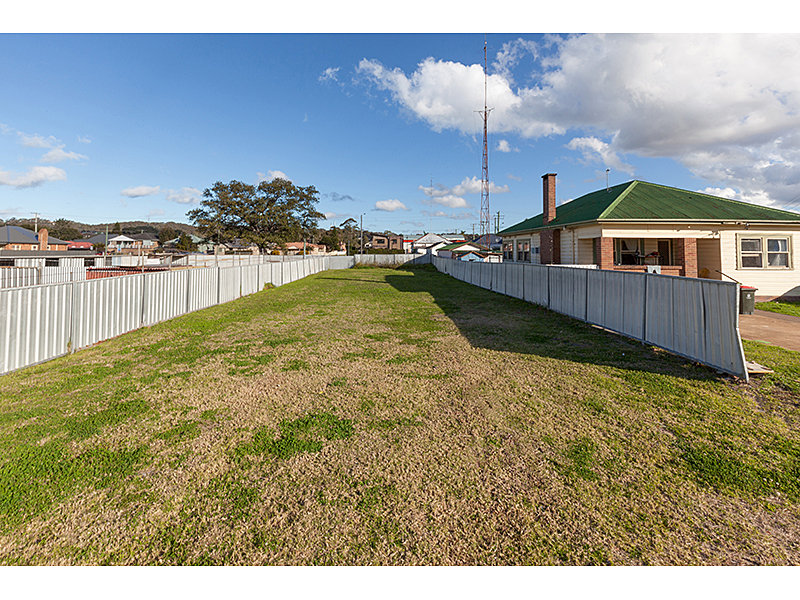 3 Court Street, Adamstown, NSW 2289