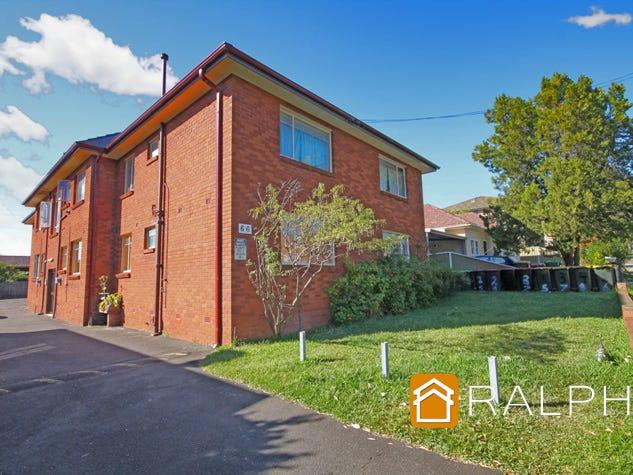 1/66 Chapel Street, Belmore, NSW 2192