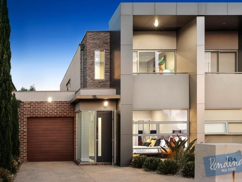 98A Hoffmans Road, Essendon, Vic 3040