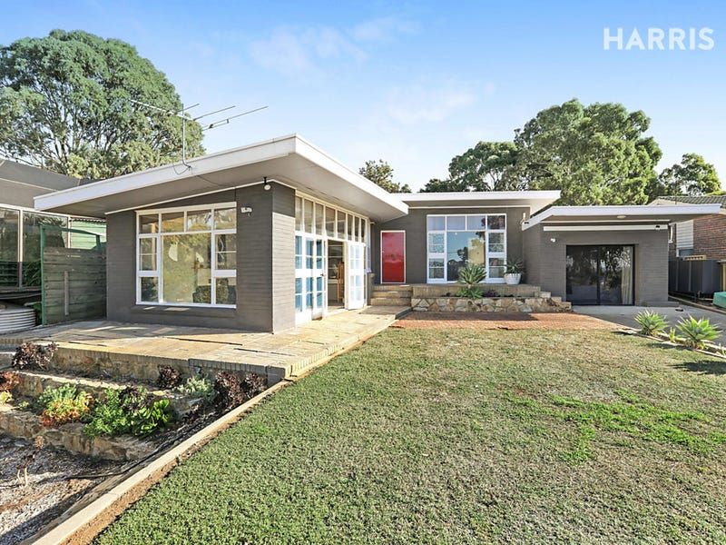 76 Hillcrest Drive, Eden Hills, SA 5050