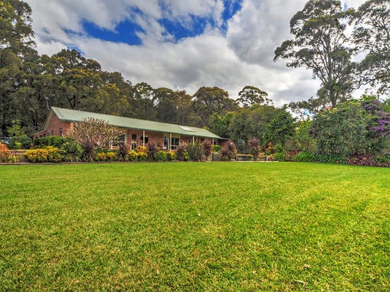 66A Bells Lane, Meroo Meadow, NSW 2540