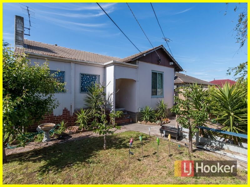 1453 Heatherton Road, Dandenong North, Vic 3175